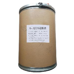 L-天门冬氨酸钠工厂厂家.