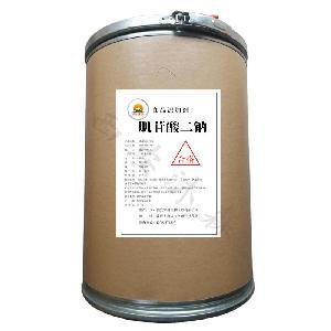 食品级5-肌苷酸二钠  IMP生产供应商