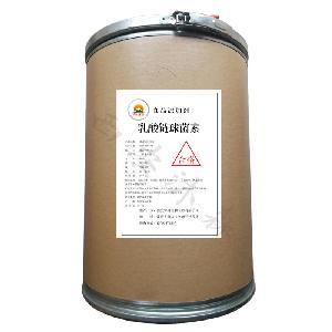 乳酸鏈球菌素 乳酸鏈球菌肽工廠廠家.