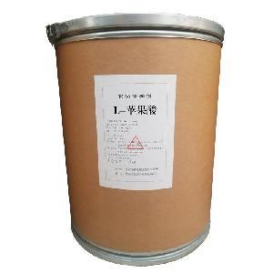 西安沐森DL-蘋果酸 蘋果酸廠家.