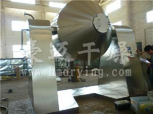 聚氧乙烯专用干燥机