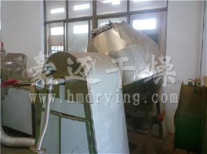 聚氧乙烯专用干燥机|烘干机