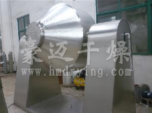 磷酸铁专用干燥机|烘干机