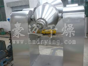 优势明显的高品质硝酸镁专用干燥机