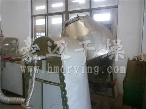 抗氧化剂T501专用干燥机