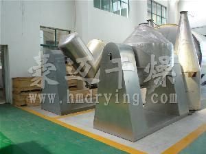 优质制造磷酸亚铁锂专用干燥机