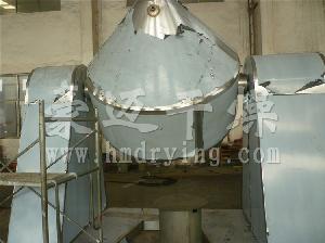 硝酸镁专用烘干机