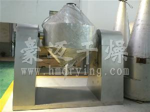 食品添加剂专用干燥机