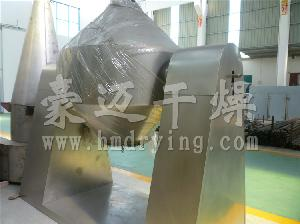 抗氧化剂T501专用干燥机|烘干机