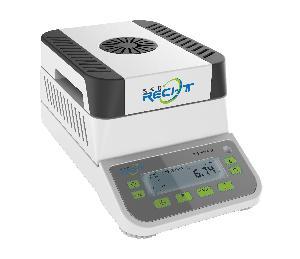 冰激凌固含量检测仪规格