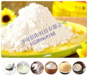 五谷營養粉生產線早餐谷物生產設備