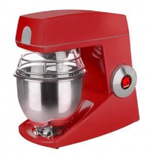 VARIMIXER厨师机TEDDY 打发机打蛋机5L 多功能搅拌机