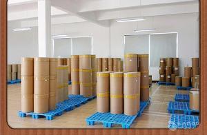 食品級薄荷香精生產供應商