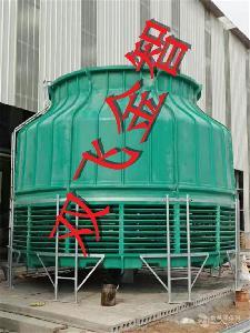 广东逆流式冷却塔