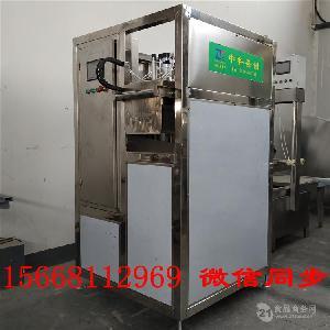 保定自动豆干机,做豆干的机器厂家培训技术