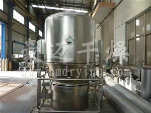 硫代二乙酸沸腾干燥机|烘干设备