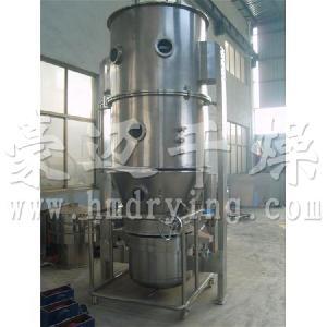 焦磷酸二氢二钠沸腾干燥机|烘干机