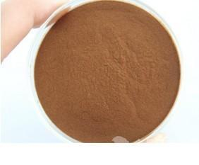 批发食品级红茶粉纯度高,红茶粉