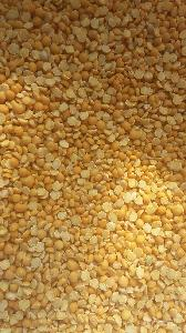 蚕豆去皮机大豆不用烘炒