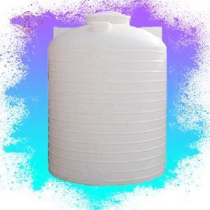 6吨塑料水塔批量提供