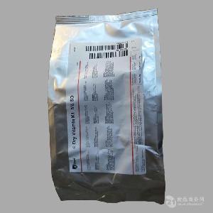 厂家供应 食品级 维生素K1 一公斤起订