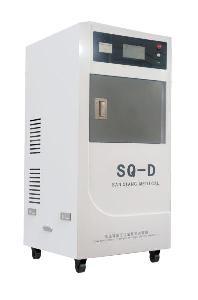 灭菌器 内窥镜 低温等离子灭菌器 SQ-D-60