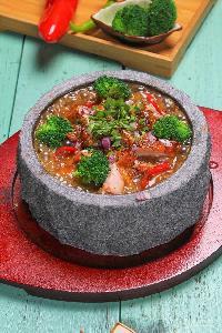 麻小渔藤椒酸菜鱼加盟费用