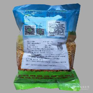 重庆 食用面欣酥A 产品说明和应用比例