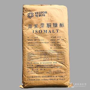 异麦芽酮糖醇5