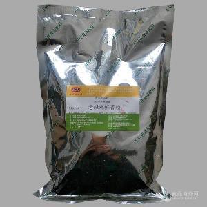 食用上可佳 老母鸡鲜香粉 SKJ8026 的用法  使用量  产品报价