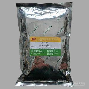 食用上可佳 羊肉浓汤粉 SKJ6086 的用法  使用量  产品报价
