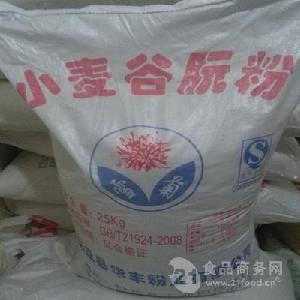 面筋粉工厂报价面筋粉生产厂家