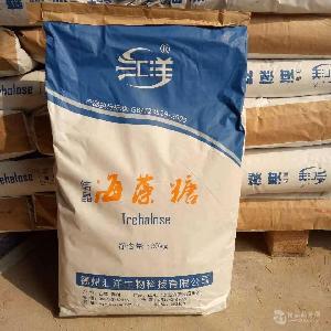 海藻糖廠家 結晶海藻糖批發價格