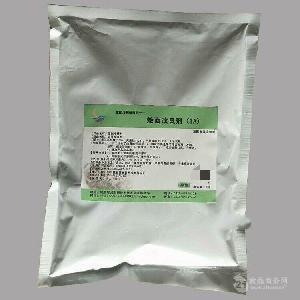 重庆食用烩面改良剂 产品说明和应用比例