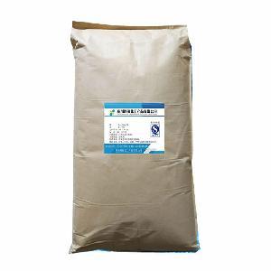重庆食用偶氮甲酰胺 ADA 产品说明和应用比例