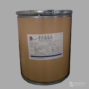 瑞普葡萄糖酸锌