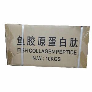 鱼胶原蛋白肽粉2