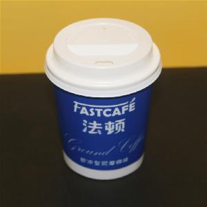 簡單沖泡食品固體飲料非速溶法頓60杯裝藍山風味現磨黑咖啡豆粉