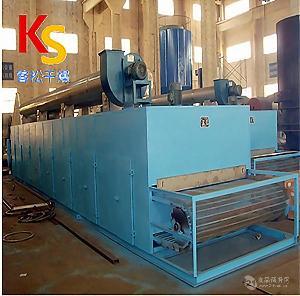 DW系列多层带式干燥机 烘干机 干燥设备