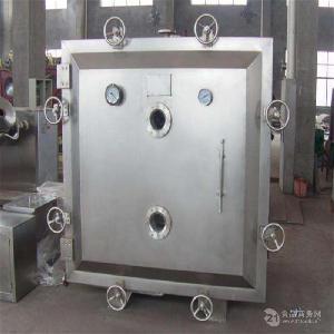 YZGFZG 系列真空干燥机 真空烘干机 真空干燥设备 干燥箱