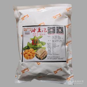 河北石家庄食用油豆泡厂家直销 品质保证