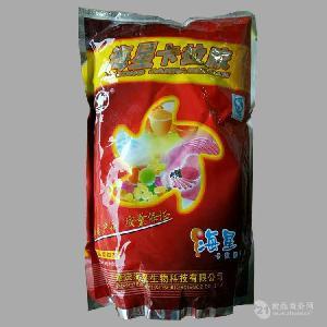 河北石家莊食用海星卡拉膠 廠家直銷 品質保證