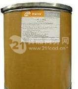 甘草酸二鈉價格 工廠價格