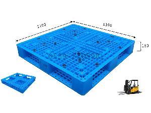 1米*1米  A1型 田字网格