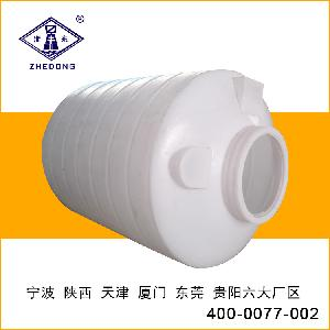 15噸塑料儲罐批量提供