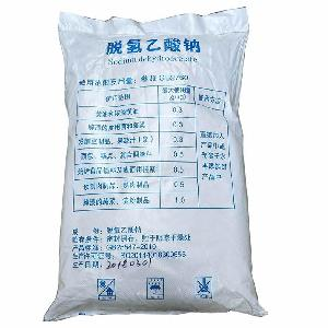 供应食品级 防腐剂 脱氢乙酸钠(亚科宝牌)