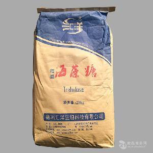 海藻糖批发价格
