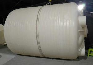 10吨塑料桶价格