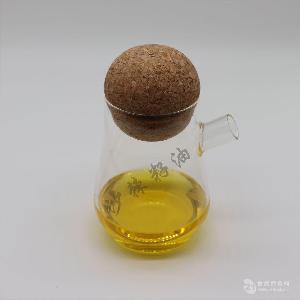 沙棘籽油 超临界CO2萃取沙棘籽油  万方供应