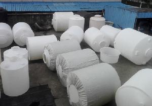 6吨污水储罐使用年限